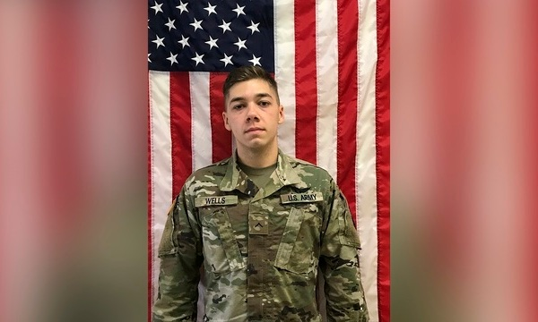 Fort Campbell Soldier Killed_1533489318234