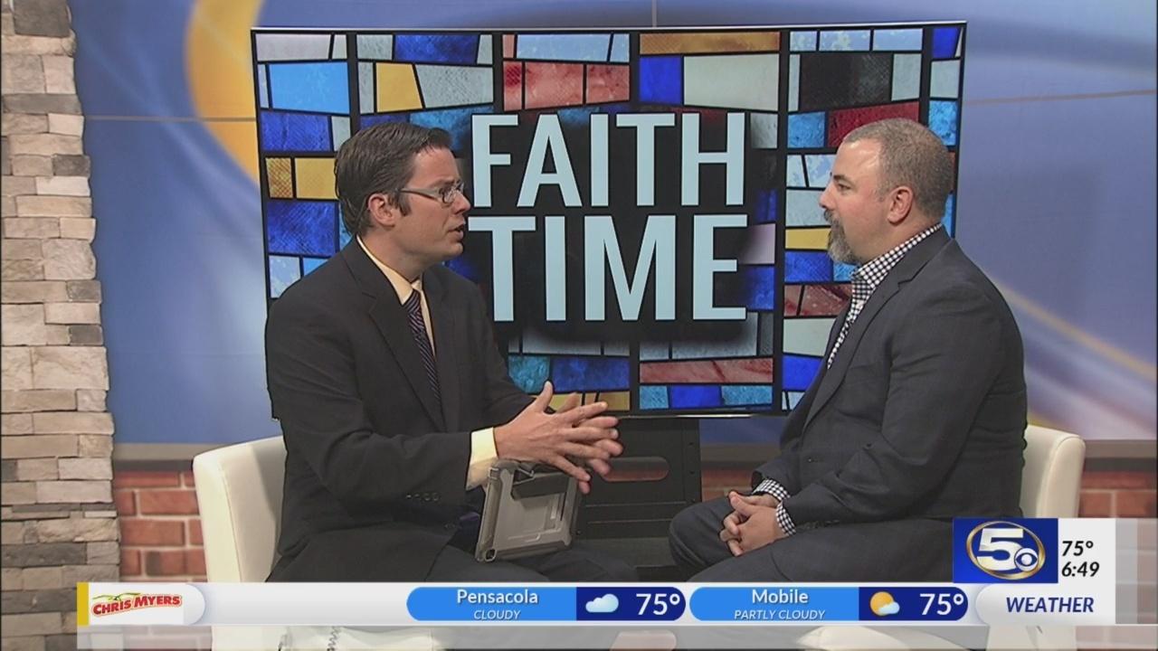 Faith_Time___Power_of_Prayer_0_20180819120320