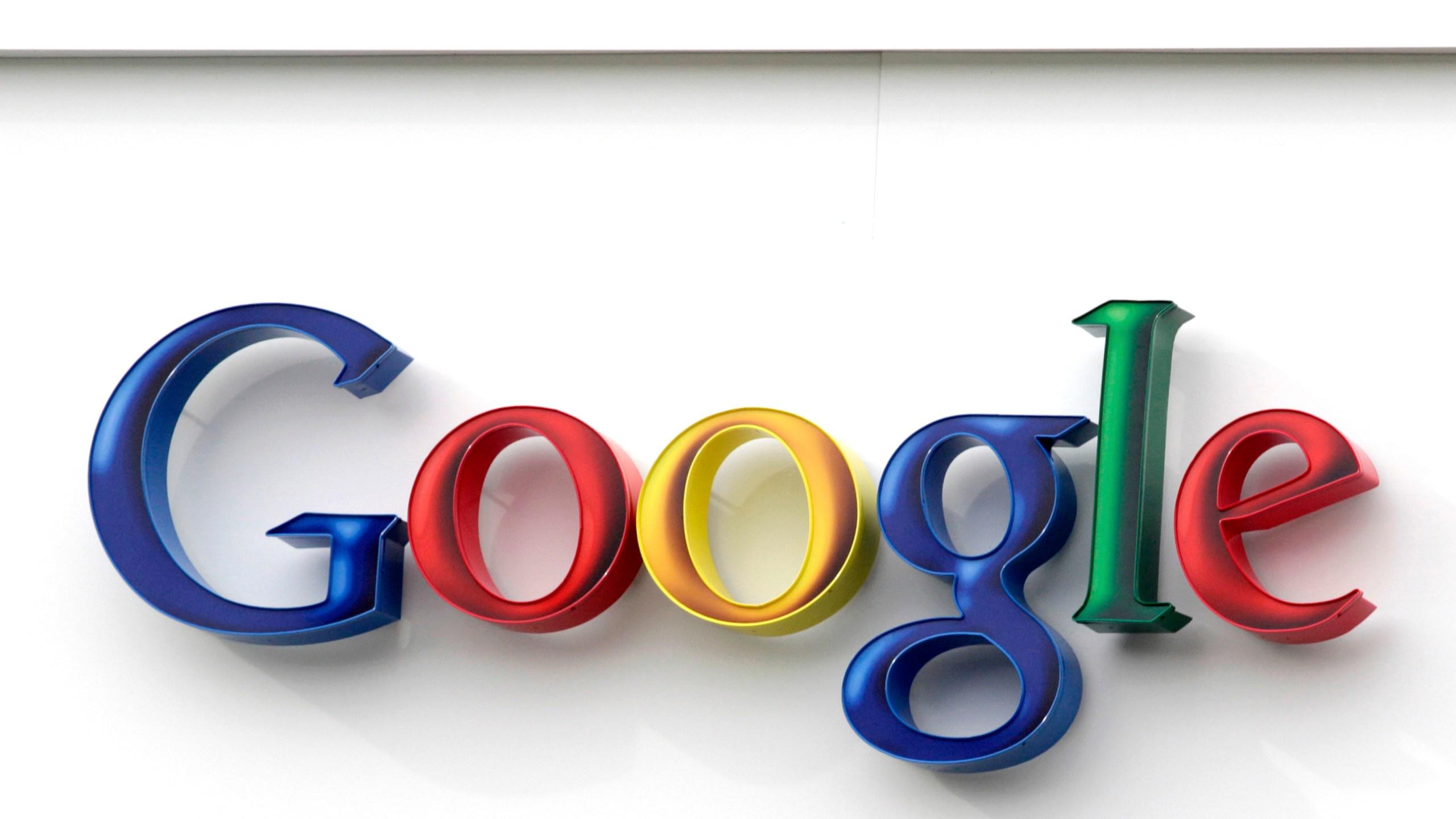 Google_Ads_99474-159532.jpg58434788