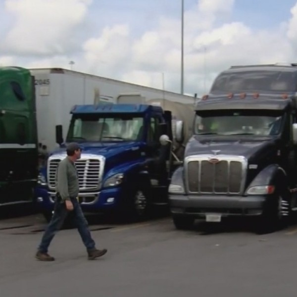 Truck_Driver_Shortage_1_20180524193030