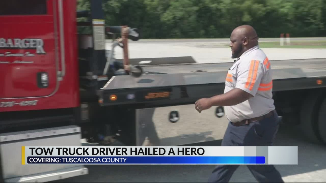 Tuscaloosa_tow_truck_driver_haled_a_hero_0_20180804000533-842137438