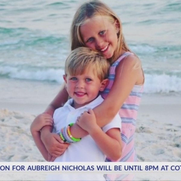 Visitation_for_Aubreigh_Nicholas_Monday__0_20180821005402