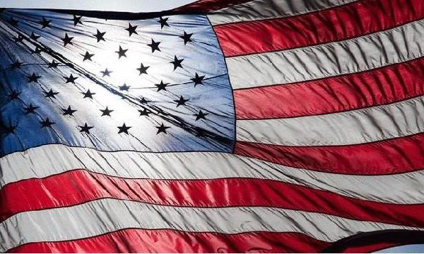 american-flag_20902_25114920_ver1.0_640_360_1534006870373.jpg