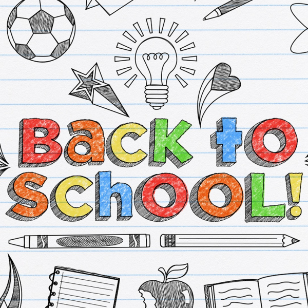 back to school_1532712315622.PNG.jpg
