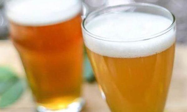beer_1533627423394_50906473_ver1.0_640_360_1533657156069.JPG