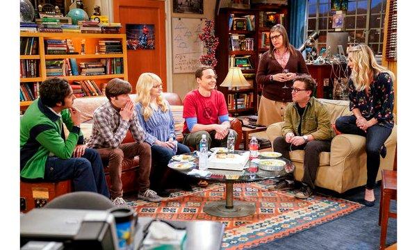 TV Big Bang Theory_1534974314619