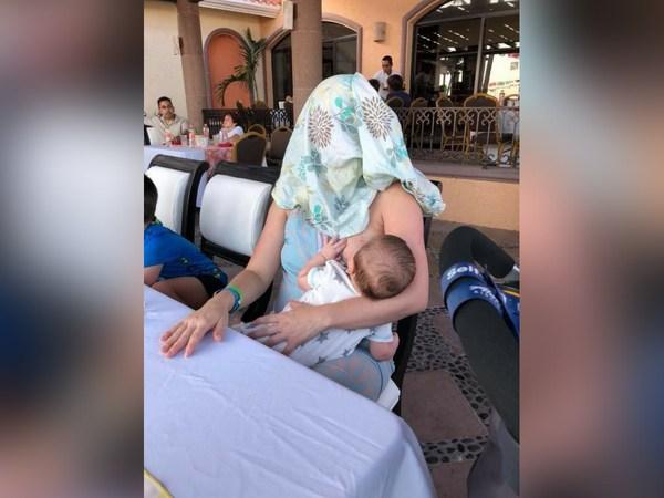breastfeeding_1533698443715.jpg