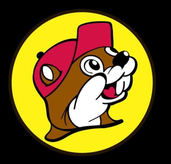 buc-ee's logo_1534458194914.JPG.jpg