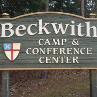 camp beckwith_1532567618274.JPG.jpg