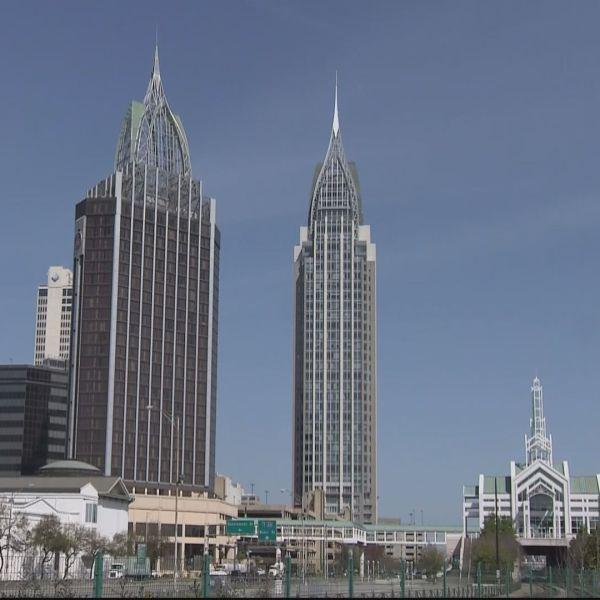 City of Mobile_99921
