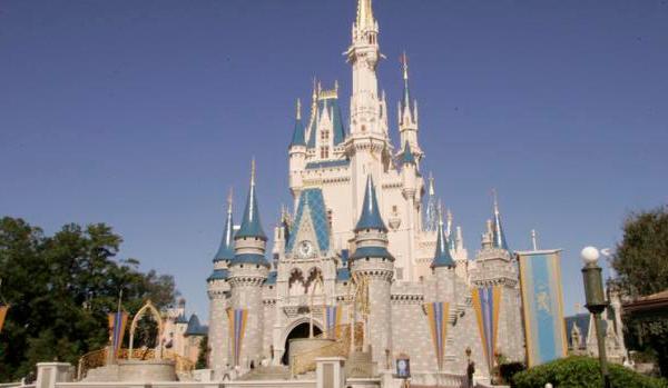 Disney What's New_76945