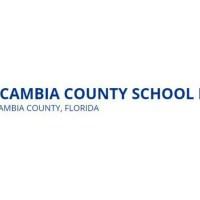 escambia county schools_1533244177877.jpg.jpg