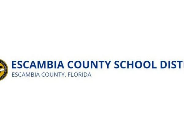 Escambia County Public schools receive $158,566 in grants