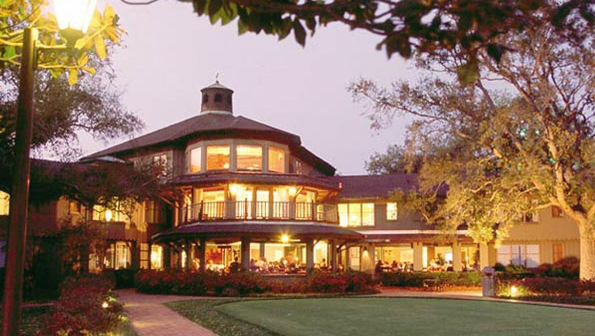 grand hotel_1528820482893.JPG.jpg