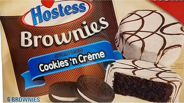 hostess recall_1534020548977.jpg_51450675_ver1.0_640_360_1534036202386.jpg.jpg
