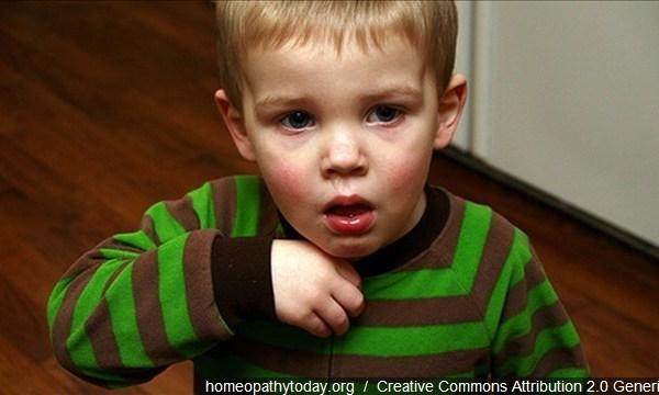 kid-cough_29519621_ver1.0_640_360_1533339969363.jpg