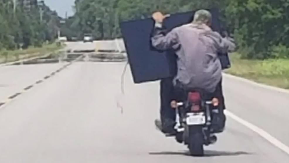 motorcycle tv theft_1533139147155.jpg.jpg