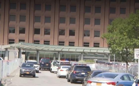 ny hospital reported shooting_1533741220831.JPG.jpg