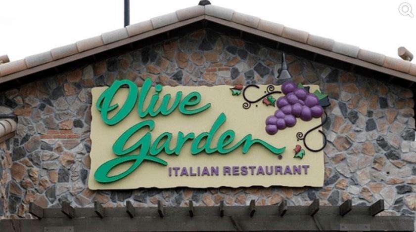 olive garden_1534936658376.PNG.jpg