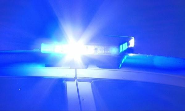 police-lights-crime-scene-blue_29520289_ver1.0_640_360_1524710103756.jpg
