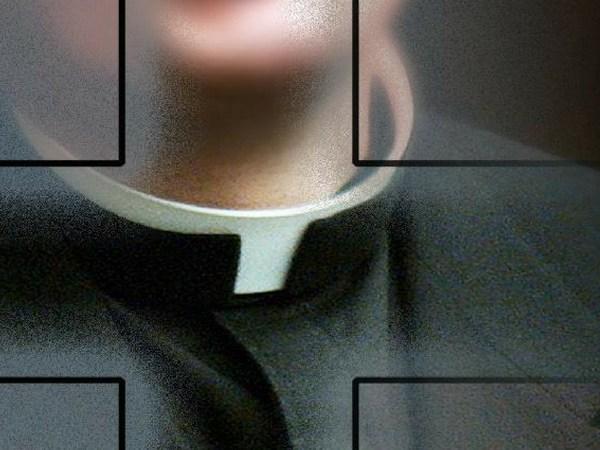priest abuse_1534537257407.jpg.jpg