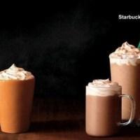 pumpkin spice latte_1533936824022.jpg_51354090_ver1.0_640_360_1533937670094.jpg.jpg