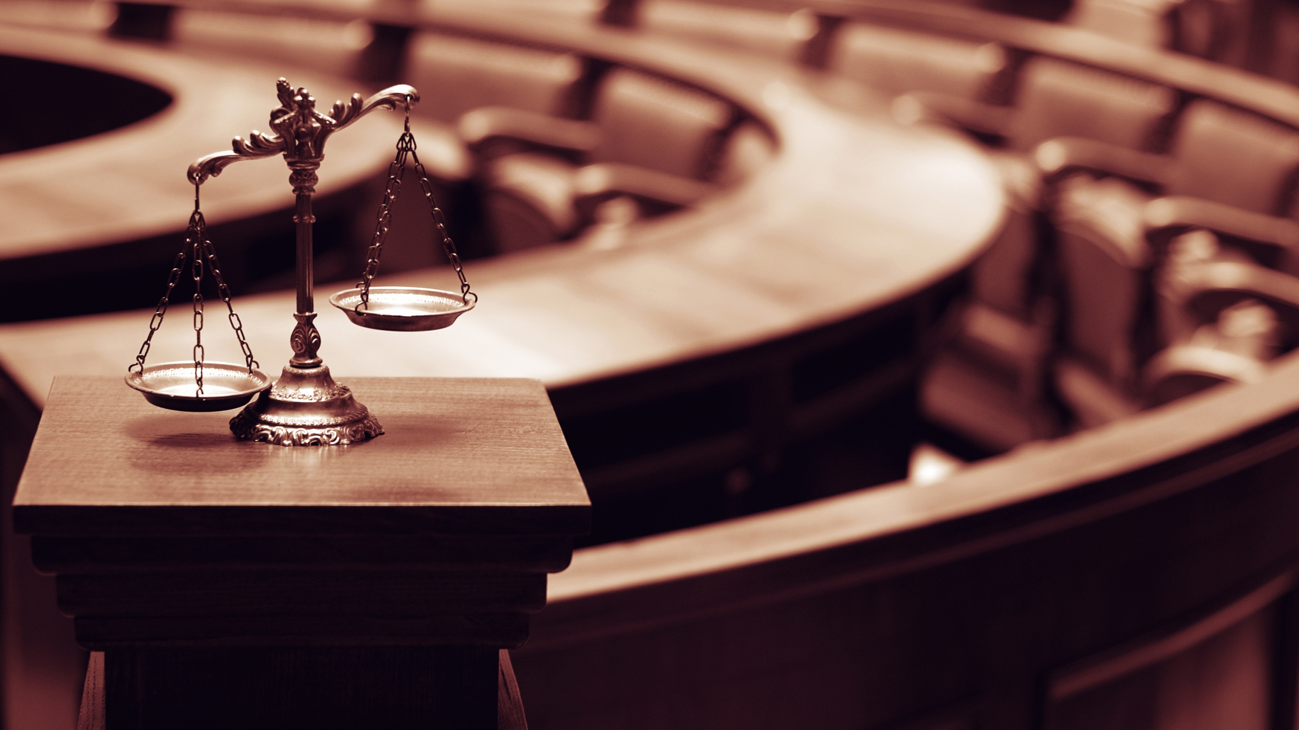 judge courtroom lawsuit sue gavel scales justice_242846-842137438