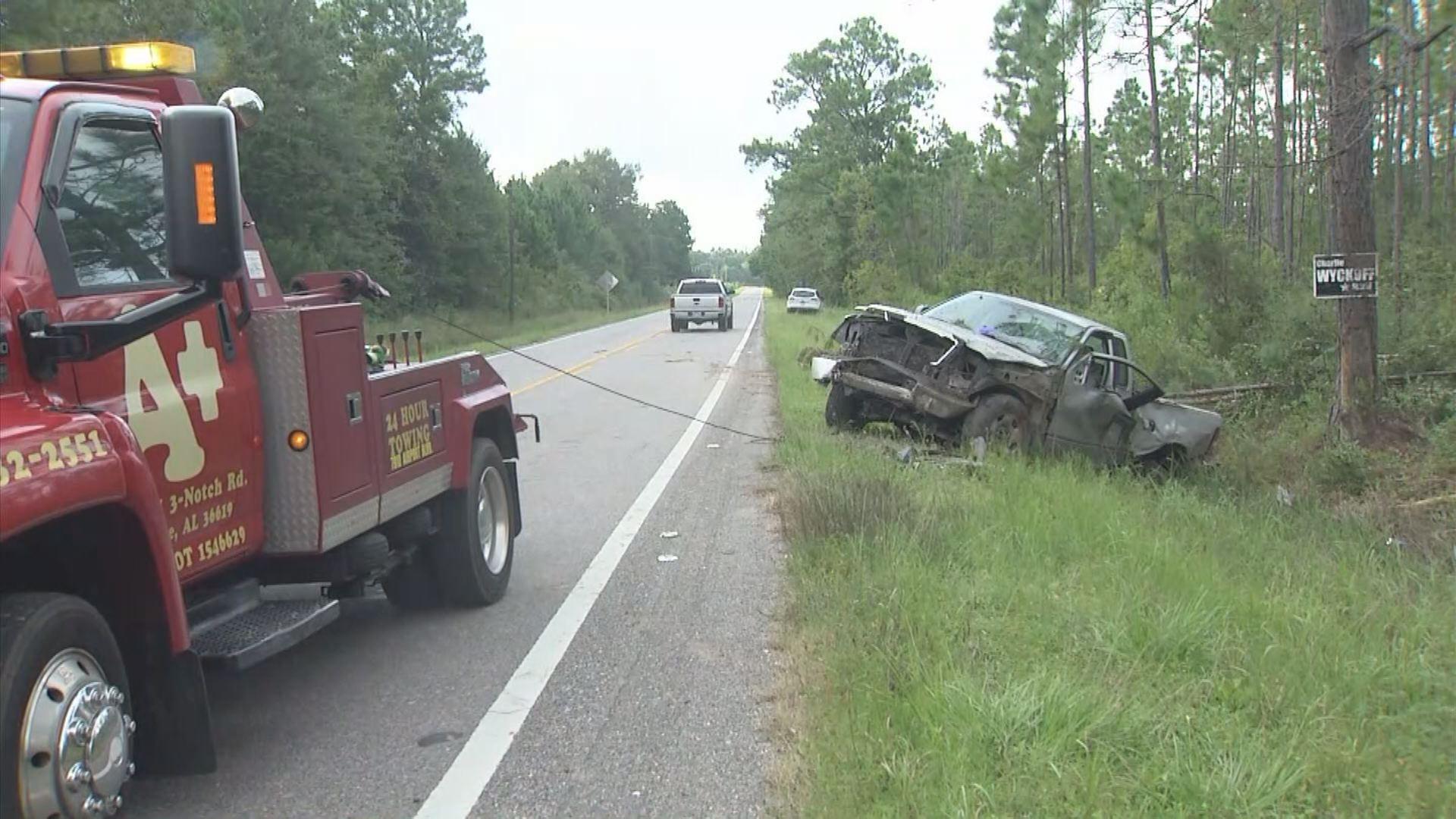 truck in fatal crash_1535238187003.jpg.jpg