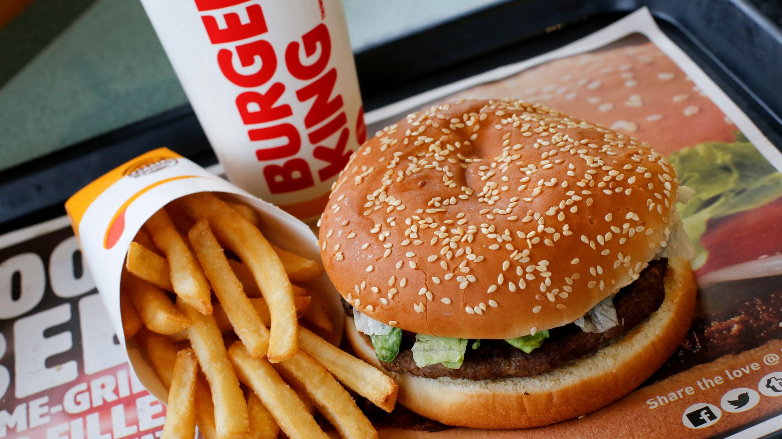 Burger King_1537214195289