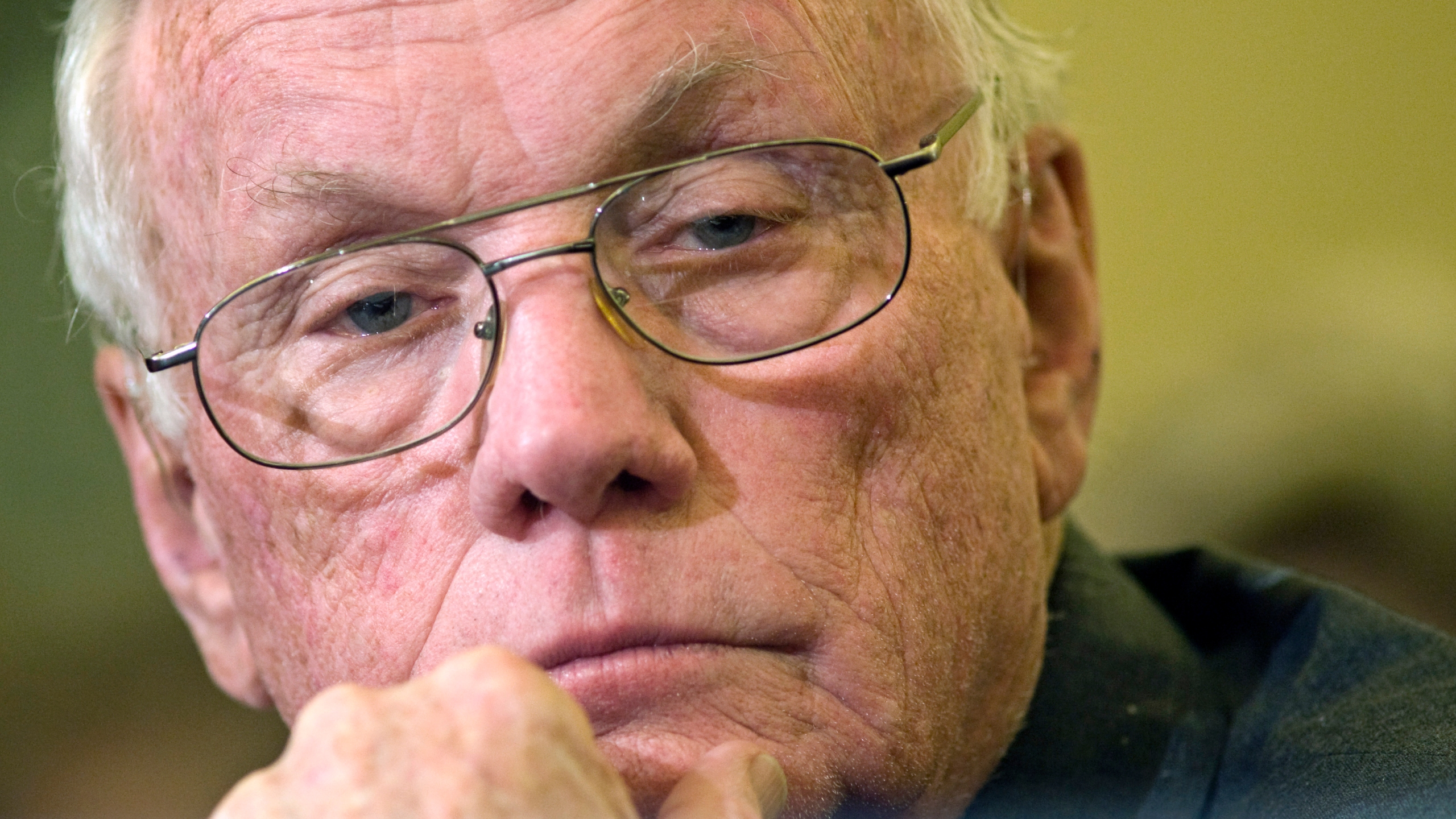 Obit Neil Armstrong_1535993984530