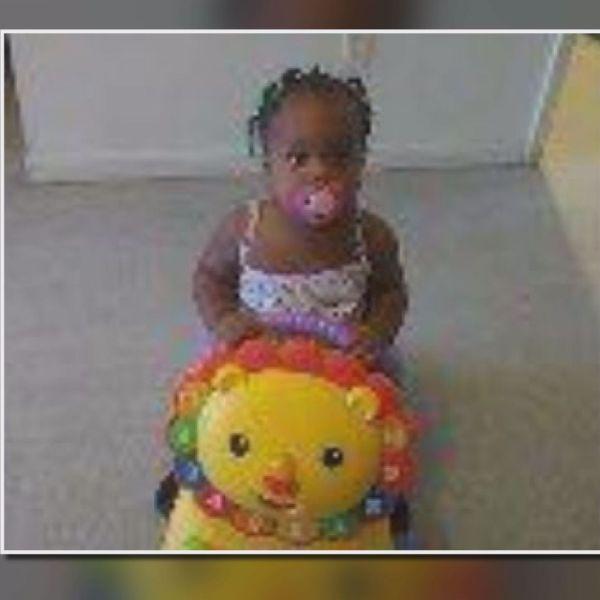 CROPPED CHILD KILLED_1536178644810.jpg.jpg