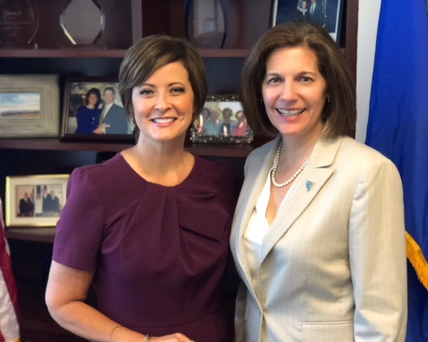 Denise Valdez & Senator Catherine Cortez Masto_1536858404881.jpg.jpg
