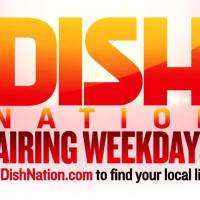 Dish Nation News Clip 9/7