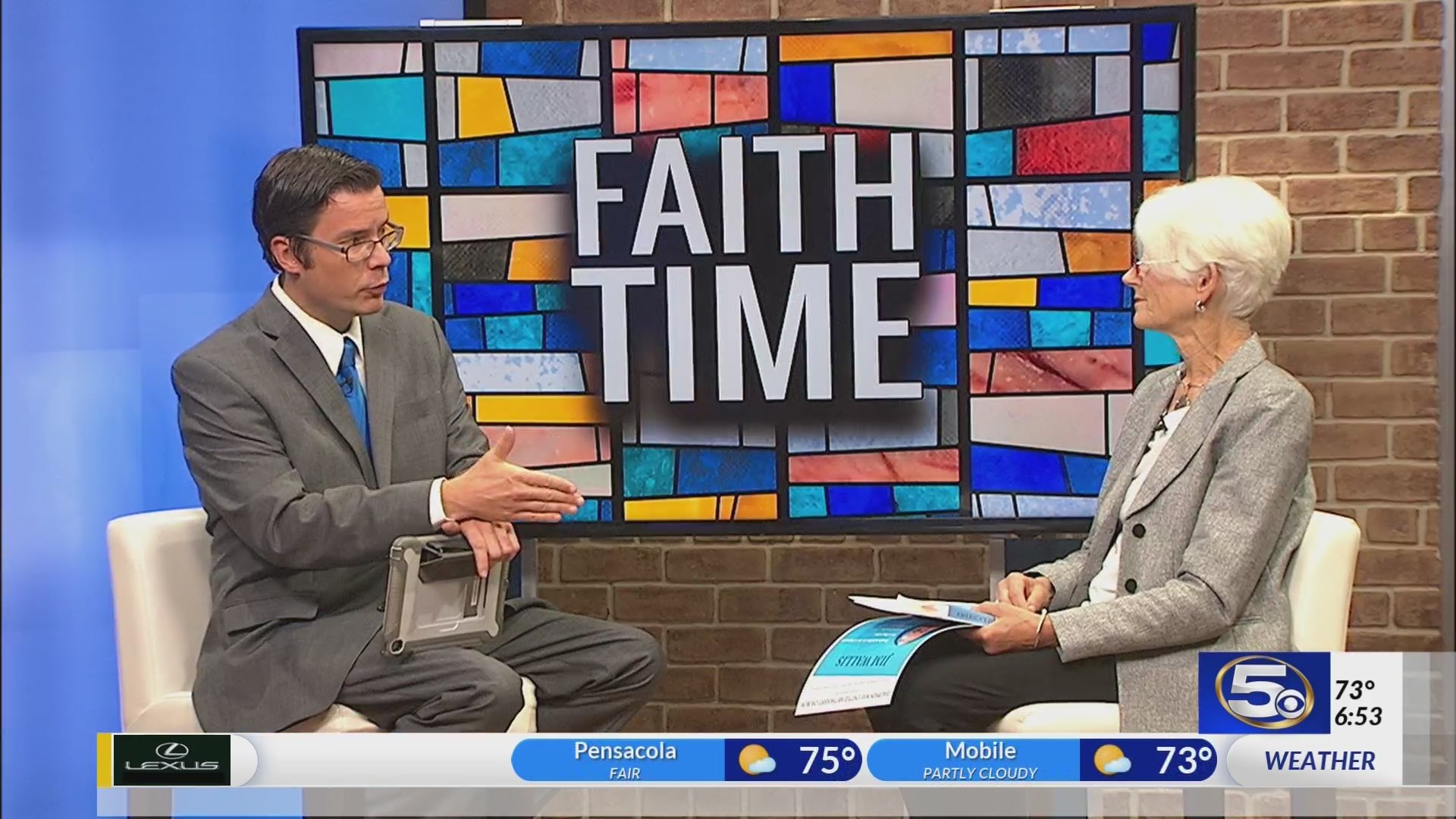 Faith_Time___Dill_Lecture_Series_0_20180909120153