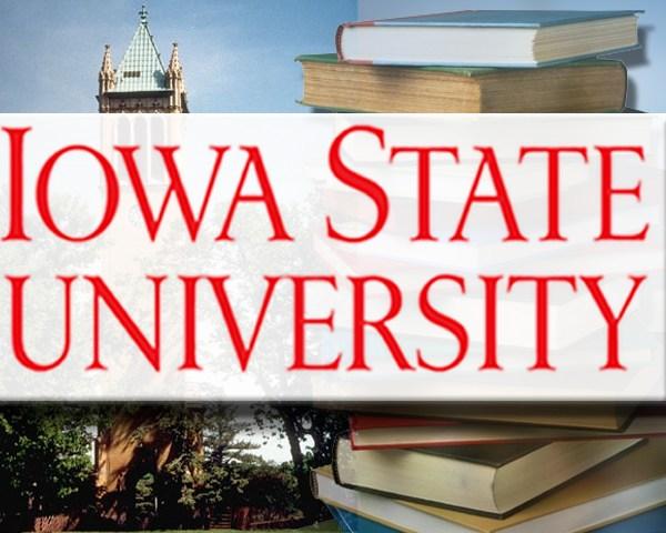 Iowa State University (2)_1537281403050.jpg-54710709.jpg