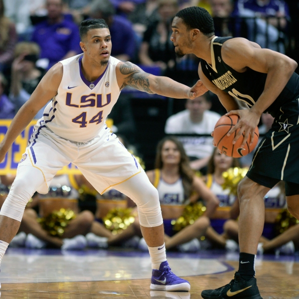 LSU_Player_Killed_basketball_97094-159532.jpg65613616