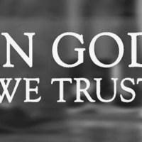 R-NEW-IN-GOD-WE-TRUST-16x9-_1534250165448_51741579_ver1.0_640_360_1534253974208.jpg