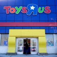 Toys_R_Us_Liquidation_21484-159532.jpg76158313