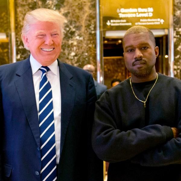 Trump_Kanye_08477-159532.jpg48851358