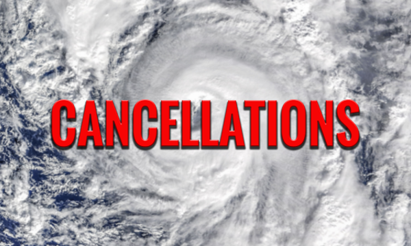 cancellations_1536002642920.png