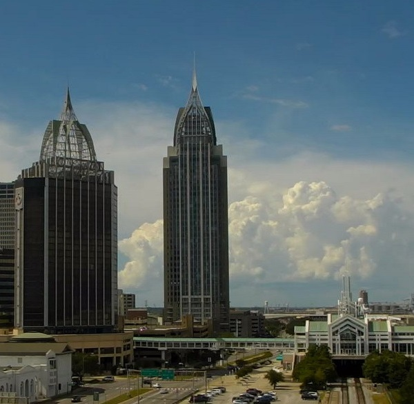 DOWNTOWN MOBILE_234792