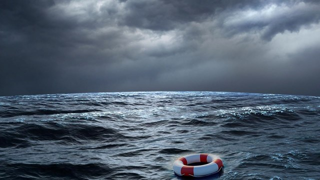 drowning_1527373108999_43598365_ver1.0_640_360_1527381526351-842137438.jpg