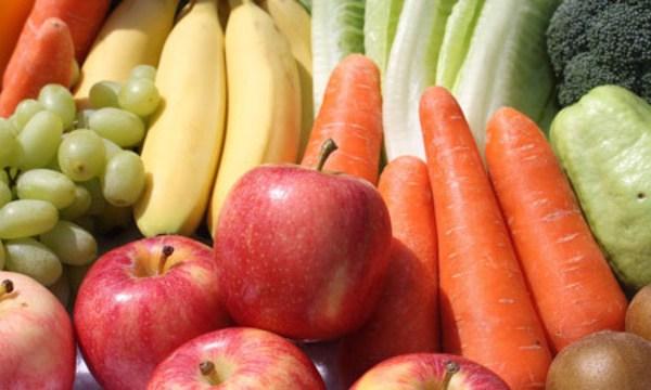 fruits-and-veggies_1532949180149_50114829_ver1.0_640_360_1533025558513_50198655_ver1.0_640_360_1537277844482.jpg