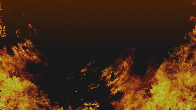 generic fire_1536778748943.jpg.jpg