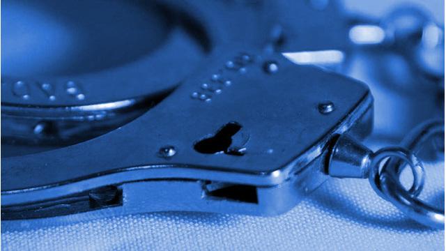 handcuffs-blue_1519319810383_34963273_ver1.0_640_360_1534779264632.jpg