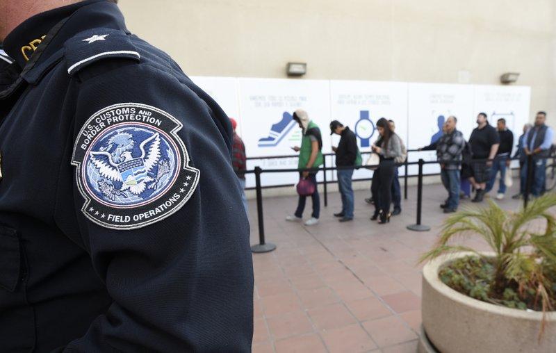 immigrants_1537716557601.jpeg