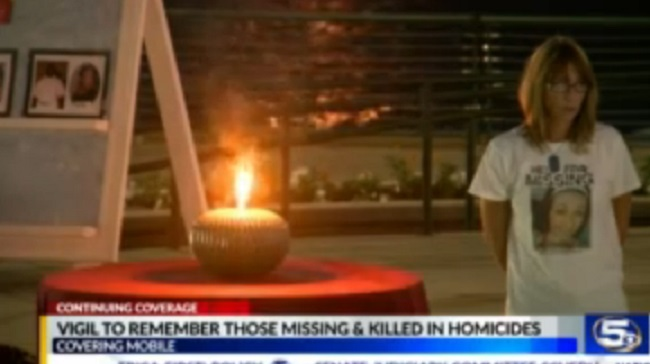 missing and murdered vigil_1537934156075.jpg.jpg