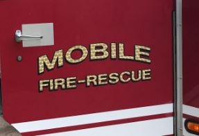 mobile fire rescue_1531768047365.JPG.jpg
