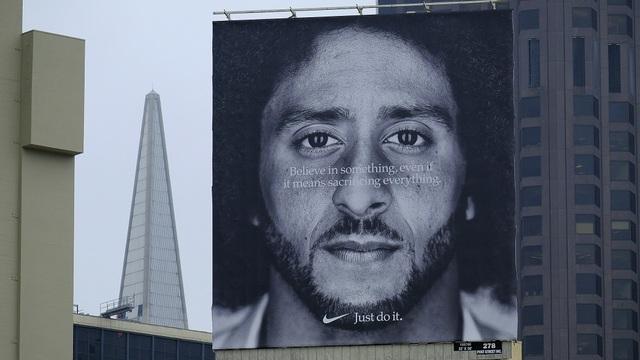 Kaepernick Nike_1536358273589