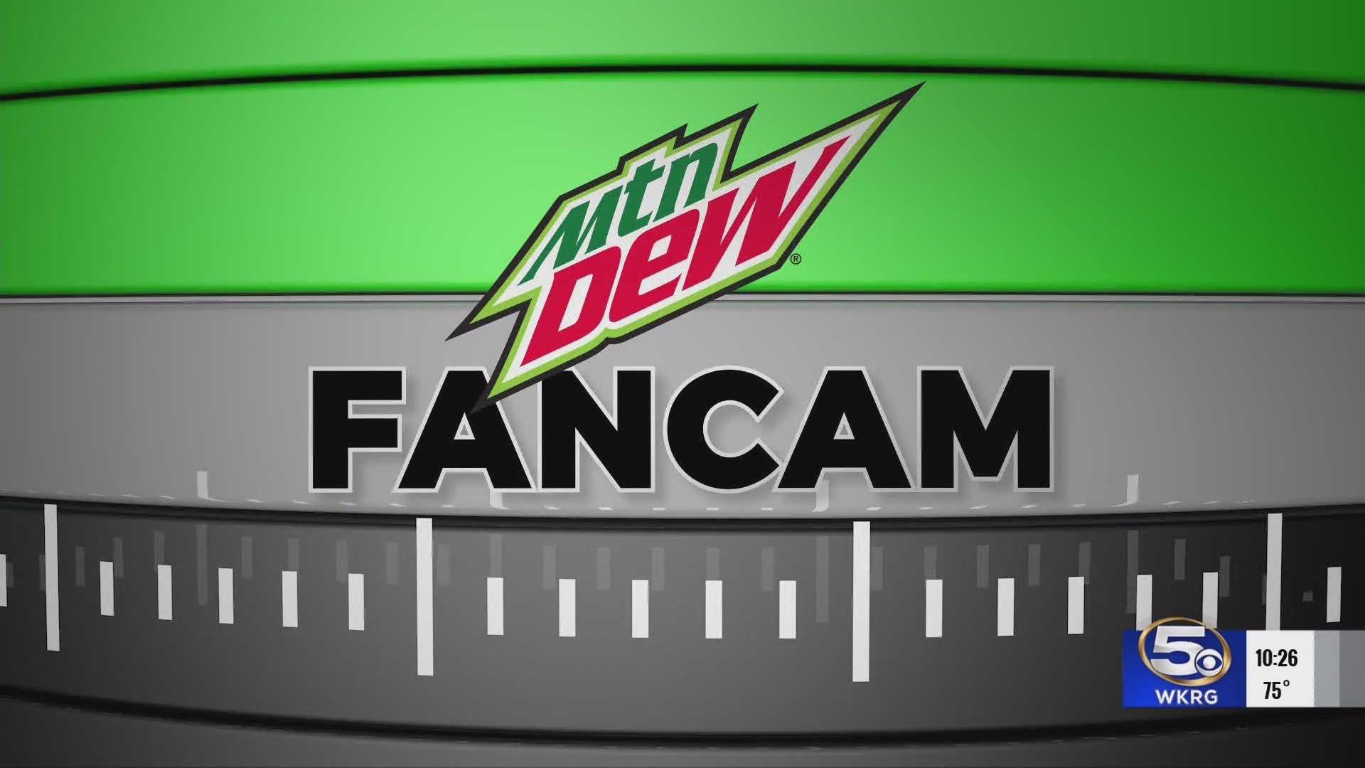 satsuma Fan Cam